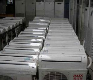南昌家电回收,南昌电器回收