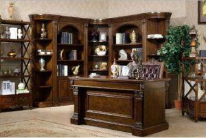 南昌实木家具回收,床,桌椅,餐桌等