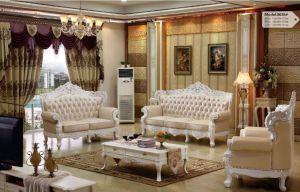 南昌欧式家具回收