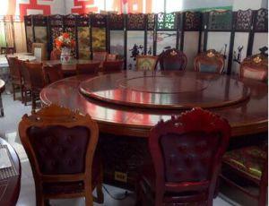南昌饭店桌椅回收,餐厅桌椅回收