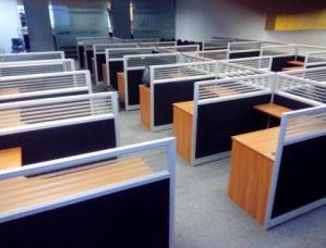 员工桌椅回收