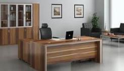 老板桌椅回收
