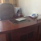 高价回收老板桌椅