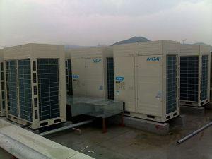 南昌中央空调回收,商用中央空调回收,二手中央空调回收