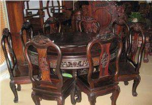 南昌家具回收,红木家具回收,实木家具回收,仿古家具回收