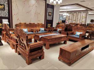 南昌家具回收,南昌红木家具回收,南昌实木桌椅回收,老榆木沙发回收