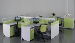 南昌办公家具回收,文件柜回收,老板桌椅隔断回收,员工工位回收,上门回收