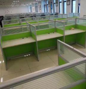 南昌长期高价上门回收办公家具,班台,书柜,文件柜,隔断,各类沙发.