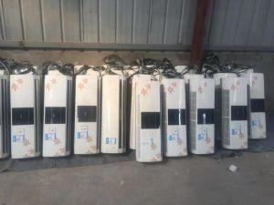南昌新旧空调回收:挂机、柜机回收、窗机回收、天花机回收、风管机、