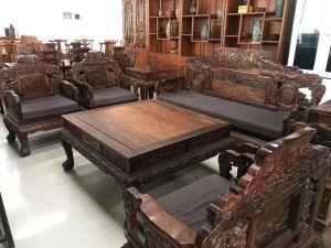 南昌家具回收|回收红木家具回收|回收仿古家具|二手实木沙发桌椅回收