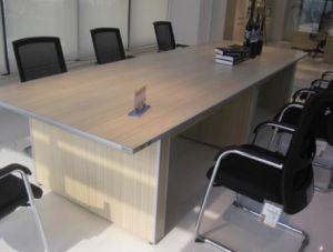 南昌办公家具回收 南昌文件柜回收 大班台回收 回收老板桌