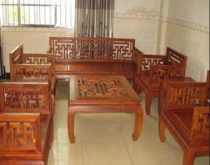 南昌实木家具回收 红木沙发回收 紫檀木罗汉床回收 八仙桌回收